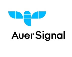 Logo Novo Auer