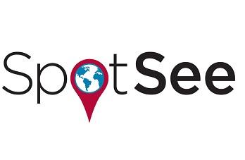 Logo Spotsee - 2