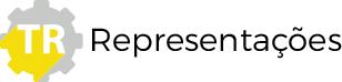 logo-tr-representacoes