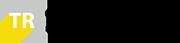 TR Representações