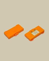Bateria NiMH para sistemas  GL/TG/GR