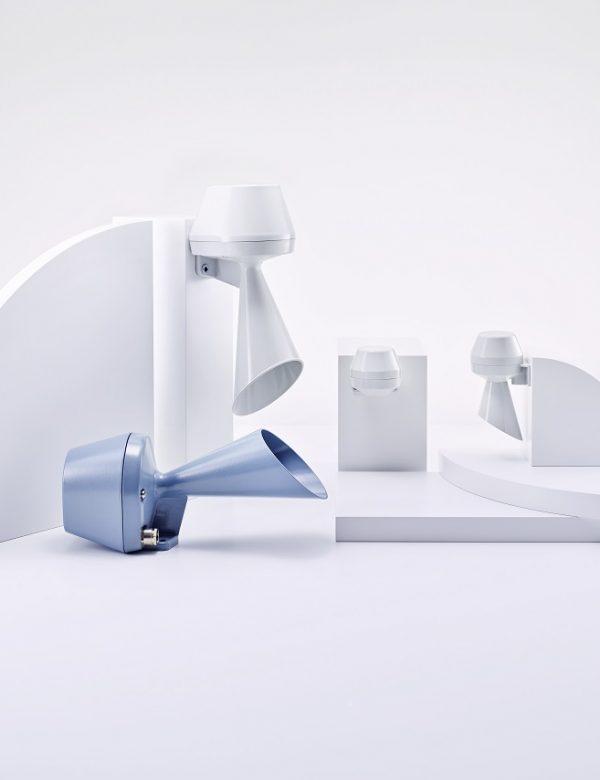 Signal Horns