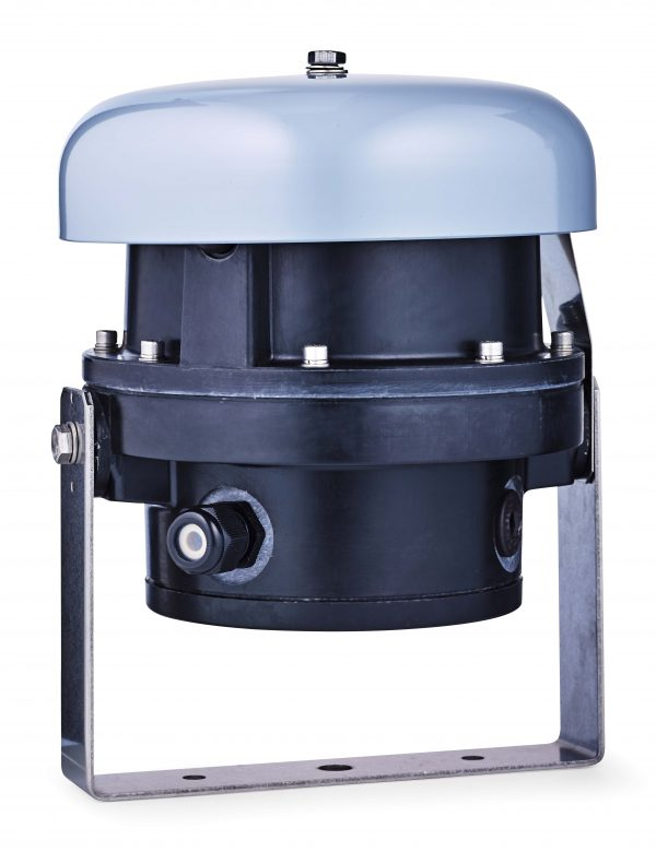 Ex-proof Signal Bell