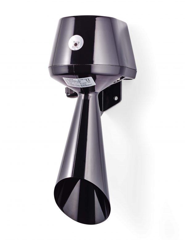 Ex-proof Signal horn mHTP