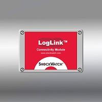 LogLink