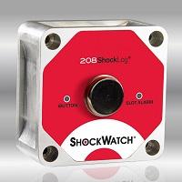 ShockLog 208