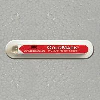 ColdMark