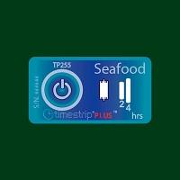 Seafood Indicator