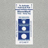 WarmMark