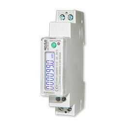 Medidor de energia Algodue UEC40-2C
