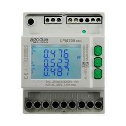 analizador-de-rede-upm209
