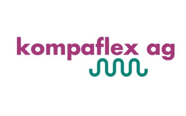 kompaflex
